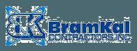 BramKal Contractors
